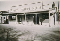 Strath Taieri Hotel Middlemarch 01.32.