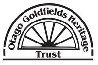 Otago Goldfields Heritage Trust
