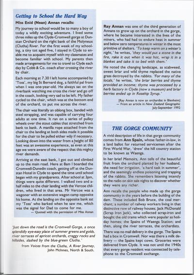 The Cromwell Gorge-pg11