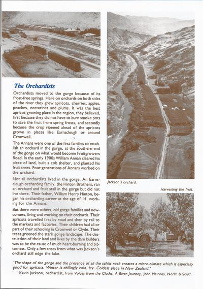 The Cromwell Gorge-pg10