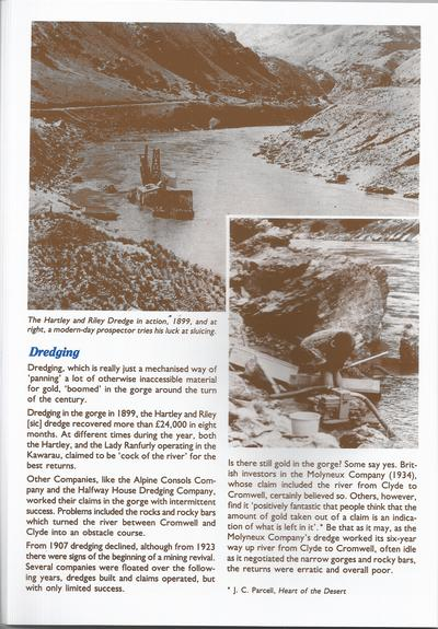 The Cromwell Gorge-pg6