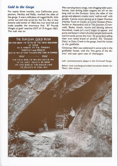 The Cromwell Gorge-pg4